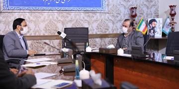 تشکیل کمیتهای مشترک برای ساماندهی فعالیتهای  امور کارشناسی و  وکالتی سازمان بورس