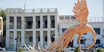 تمدید تعطیلی موزهها به دلیل وضعیت قرمز در بوشهر