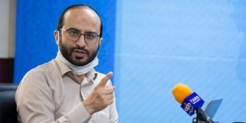 72 درصد گوشی های بالای 300 یورو با رویه مسافری وارد ایران شده است/81درصدمربوط به نشان اپل