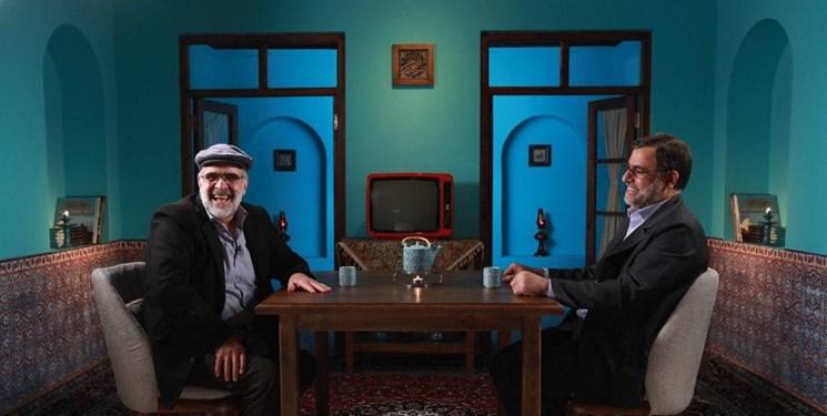 مجموعه طنز «جنگ دوستداشتنی!» از تلویزیون پخش می شود