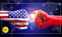 سرخط فارس | رسانه ها و شبکههای اجتماعی، زمین تازه نبرد پکن - واشنگتن