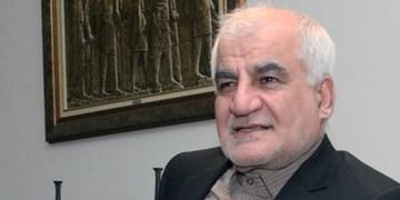کشاورززاده: روابط ایران و چین به مشارکت جامع راهبردی ارتقا پیدا کرده است