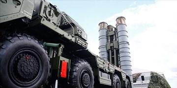 ارتش روسیه با سامانه «اس-500» به شکار پرندههای رادار گریز آمریکا میرود