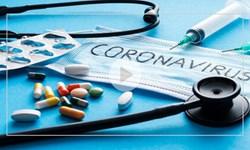 هشدار پلیس فتا به مبلغان دروغین داروهای درمان کرونا