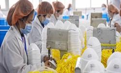 چین؛ لولوی اقتصادی غرب
