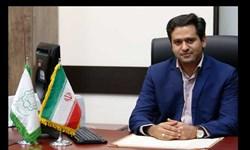 بلوار شهید روحانی به کمربندی امام علی(ع) متصل میشود