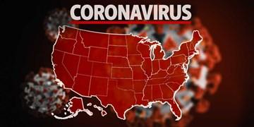 ثبت بیش از 1200 قربانی در 24 ساعت؛ تلفات کرونا در آمریکا از مرز 178 هزار نفر عبور کرد
