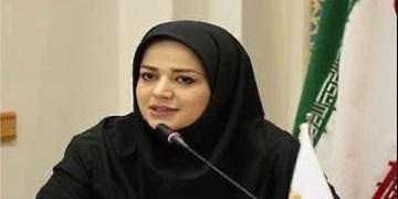 دانش آموخته دانشگاه الزهرا برنده جایزه انجمن علم اطلاعات و فناوری شد