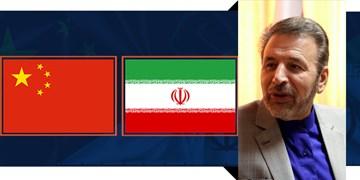 نسبت دادن ترکمنچای به توافق ایران-چین اولین بار در کاخ سفید مطرح شد/ توافقنامه به مجلس میرود