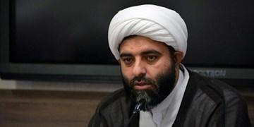 ۲۵۰۰ مسجد خراسان رضوی در طرح مسجد سنگر سلامت فعال است