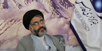 تقویت جمهوریت و اسلامیت نظام محور فعالیتهای شورای هماهنگی تبلیغات اسلامی است