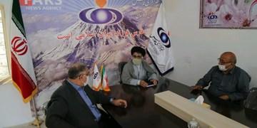 در میزگرد فارس بررسی شد؛ چالشها و راهکاری تحقق «جهش تولید» در کردستان