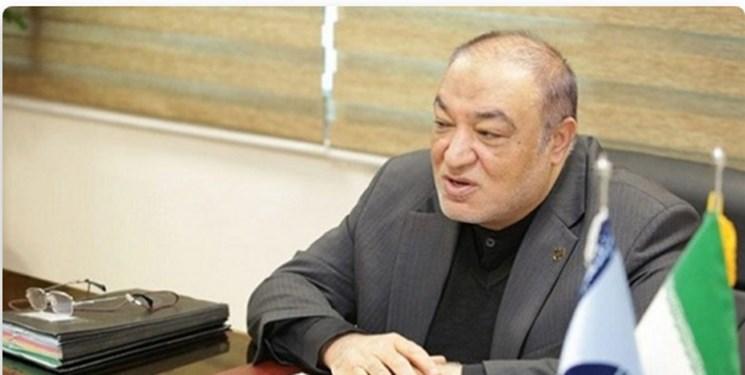 سفیر سابق ایران در چین: با عضویت دائم در «سازمان شانگهای» غرب مجبور به دادن تسهیلات به ایران میشود