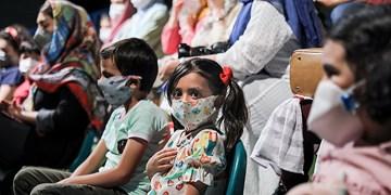 ۲ نوجوان ایوانکی برگزیده مهرواره کشوری «عکسنوشت» شدند