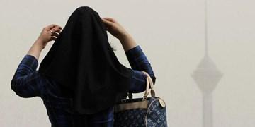 ۳۰۰ وظیفه ایجابی برای حفظ حجاب/ ۲۵ دستگاه دقیقا چه میکنند؟