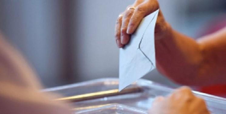 کمیته عالی انتخابات عراق آمادگی خود برای برگزاری انتخابات زودهنگام را اعلام کرد