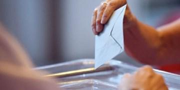 تبلیغات نامزدهای دور دوم مجلس از ۸ صبح پنج شنبه ۲۰ شهریورماه ممنوع است