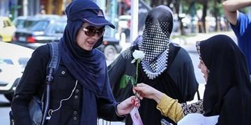 حجاب و عفاف؛ چالشی چهل ساله و یک اتفاق نظر عمومی/ نظرسنجی جدید درباره قوانین پوشش چه میگوید؟