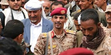 مقام یمنی: بانک اهداف گستردهای در عربستان، امارات و تل آویو داریم