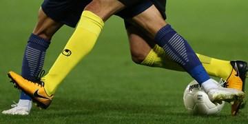 جزییات تصمیم سازمان لیگ مبنی بر ممنوعیت جذب بازیکنان و مربیان خارجی در لیگ برتر