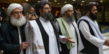 طالبان خواستار توزیع کمکها در افغانستان با همکاری این گروه شد