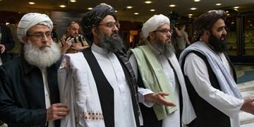 طالبان حمایت از ترامپ در انتخابات آمریکا را رد کرد