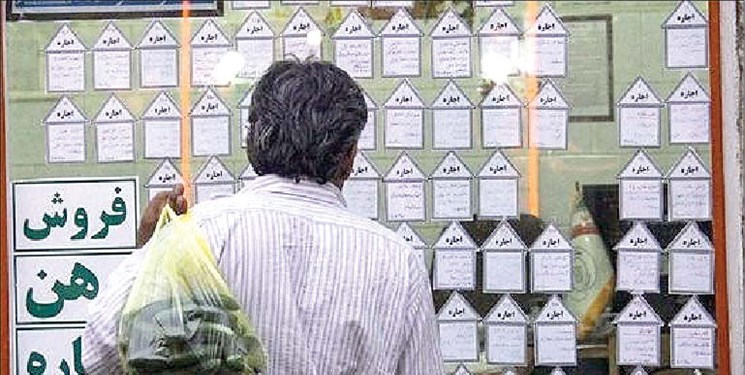صدور پروانه برای دلالان املاک در جهت کاهش دعاوی و جرائم ناشی از دلالی