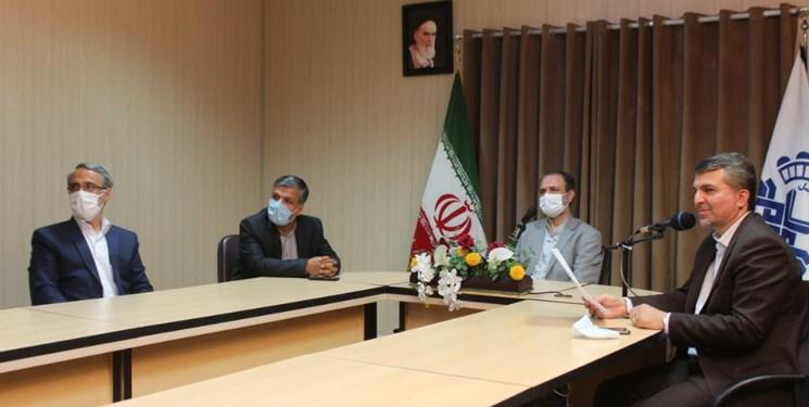 رونمایی از دو اذان مصوب و جدید در شورای عالی قرآن+عکس و صوت