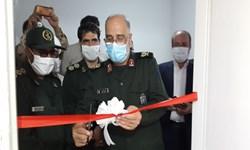 ۴۸۰ پروژه محرومیتزدایی در استان مرکزی اجرا میشود/ افتتاح ۷ پروژه در شازند