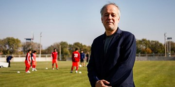 سهم باشگاهها از قرارداد پخش اینترنتی مشخص شود