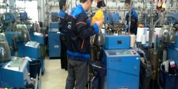 فارس من| اشتغالزایی با تکمیل زنجیره طلایی در صنایع پایین دستی فراهم میشود