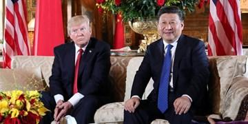 گلوبال تایمز: کشورها آنقدر احمق نیستند که سیاست