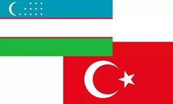 اجرای قرارداد حمایت از سرمایهگذاری بین ازبکستان و ترکیه
