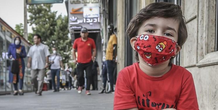 خواستههای مخاطبان فارس من در روزهای کرونایی؛ از برخورد با نقضکنندگان پروتکلها تا تعدیل قیمت ماسک