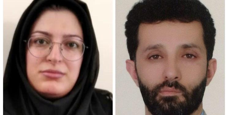 2 انتصاب در هیات تکواندو استان آذربایجانشرقی