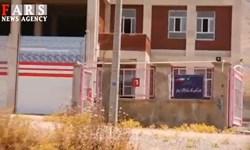 فیلم  حکایت ادارات خانه به دوش/ افزایش اجارهبها در پی اجارهنشینی ادارات در ایلام