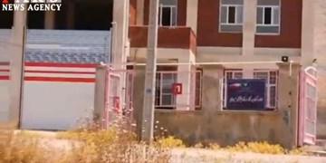 فیلم| حکایت ادارات خانه به دوش/ افزایش اجارهبها در پی اجارهنشینی ادارات در ایلام