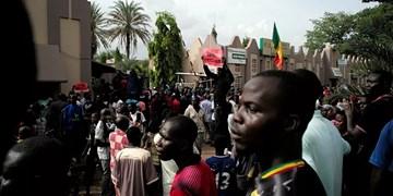 تظاهرات در مالی 11 کشته و بیش از 120 زخمی به جا گذاشت