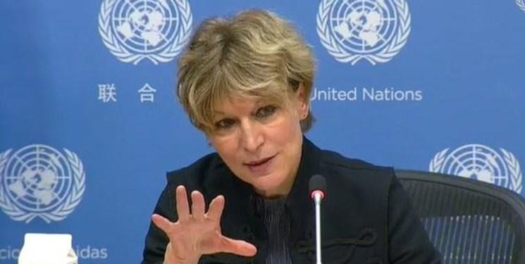 گزارشگر ویژه سازمان ملل: ترور ژنرال سلیمانی همه چیز را تغییر داد