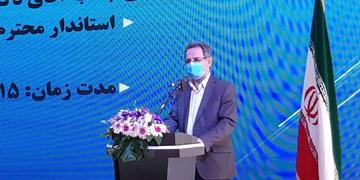 استاندار تهران: پیشنهاد دورکاری کارمندان به وزارت کشور ارسال شد