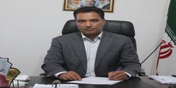 تشکیل 432 پرونده تخلف صنفی در جنوب کرمان