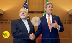 سرخط فارس| «برجام» از وعدههای شیرین تا تجربههای تلخ