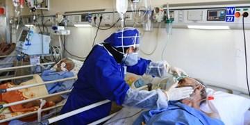 از بیخوابیهای شبانه تا مطالبات برآورده نشده پرستاران/ کارانههای 50 هزار تومانی در بیمارستانهای اصفهان!