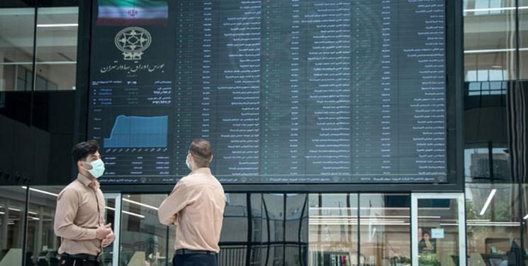 رشد ۵.۵ برابری نرخ ارز در برابر جهش ۲۱ برابری شاخص بورس/ بازار سرمایه پیشران تورم در اقتصاد ایران شد