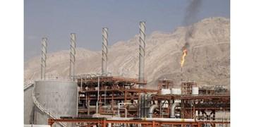 افشاگری نماینده کُرد پارلمان عراق  درباره فساد نفتی در منطقه کردستان