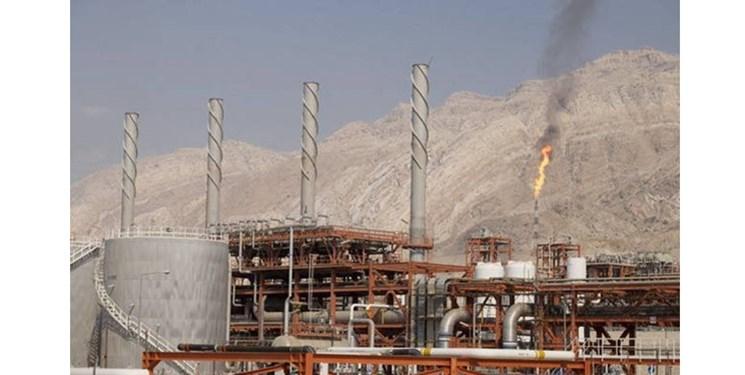 شرکت نفتی بزرگ آمریکایی برای سومین فصل پیاپی ضرر ده شد