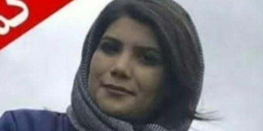 تلاش برای یافتن دختر مفقودشده در ارتفاعات کردکوی ادامه دارد/ ممنوعیت حضور گردشگران به لیدر گروه ابلاغ شده بود