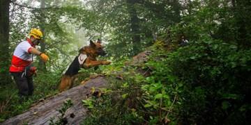 کشف جسد مشابه مشخصات «سها رضانژاد» در ارتفاعات جهان نما