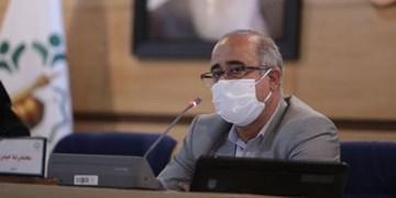 موج سوم کرونا در راه مشهد/ مدیران مالی شهرداری با هرگونه شفاف سازی مخالفند!