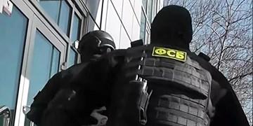 مسکو: طرح داعش برای حملات تروریستی در روسیه خنثی شد